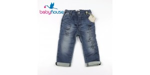 Timberland Jeans T04873-Z05 Baby House
