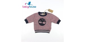 Hugo Boss Maglioncino Jumper T95822-986 Baby House