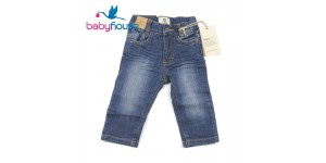 Timberland Jeans T04Z00-Z25 Baby House