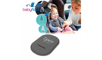 Digicom Cuscino Tippy