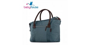 Inglesina Day Bag Ascott Green