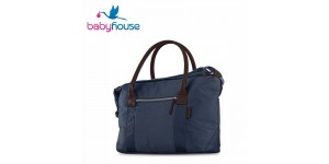 Inglesina Day Bag Oxford Blue