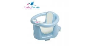 Ok Baby Flipper Evolution Baby House